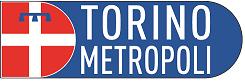 2piccolacitta_metropolitana_di_torino_-_stemma1