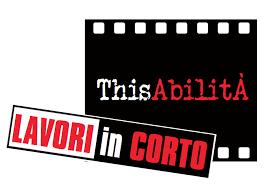 Concorso per giovani registi sulla disabilità e l'inclusione sociale