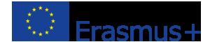 Erasmus logo_e-