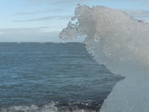 Islanda 2013 289